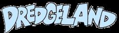 DredgeLand.com