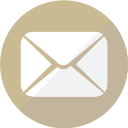 Email DredgeLand